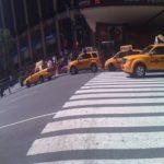 new-york-august-2010-963